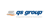 QS Group